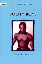 Booty boys