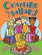 Campfire MalloryCampfire Mallory