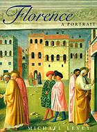 Florence : a portrait