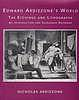 Edward Ardizzone's world : the etchings and lithographs : an introduction and catalogue raisonné
