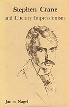 Stephen Crane and literary impressionism