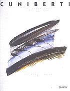 Cuniberti
