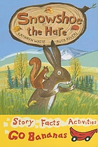 Snowshoe the hare