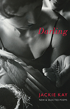 Darling : new & selected poems