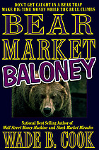 Bear market baloney