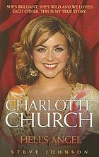 Charlotte Church : hell's angel