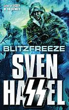 Blitzfreeze