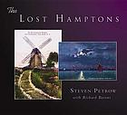 The lost Hamptons