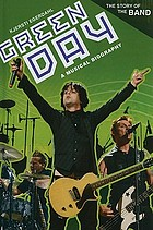 Green Day : a musical biography