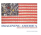 Imagining America : icons of 20th-century American art