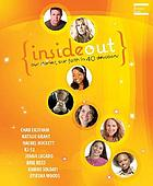 Insideout : our stories, our faith in 40 devotions