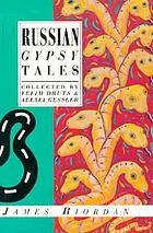 Russian gypsy tales