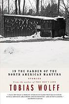 In the garden of the North American martyrs : a collection of short stories