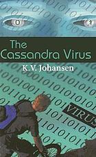 The Cassandra virus