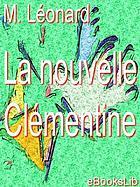 La nouvelle Clémentine