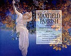 Maxfield Parrish and the American Imagists