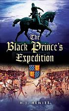 The Black Prince's expedition of 1355-1357