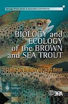 Information systems engineering : an introduction