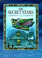 The secret stars