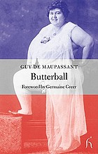 Selected tales of Guy de Maupassant