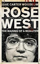 Rose West