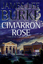 Cimarron rose : a novel
