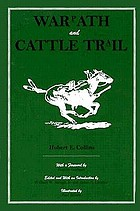 Warpath & cattle trail