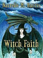 Witch faith