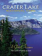 Crater Lake National Park : a global treasure