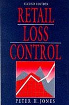 Retail loss control