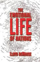 The emotional life of nations