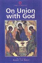 On union with God