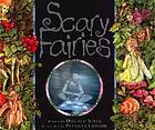 Scary fairies