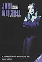 Joni Mitchell : Shadows and light