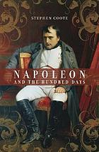 Napoleon and the Hundred Days