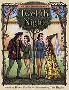 William Shakespeare's Twelfth night