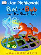 Bel and Bub and the black hole