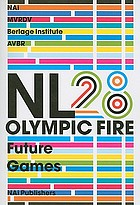 NL28 Olympic Fire : future games