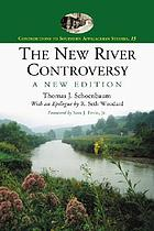 The New River controversy