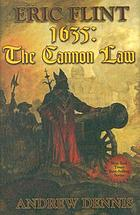 1635 : the Cannon law
