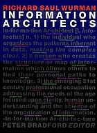 Information architects Information architects