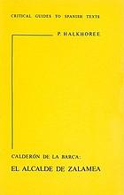 Cervantes - two novelas ejemplares: La Gitanilla [and] La Ilustre fregona