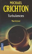 Turbulences : roman