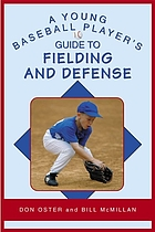 The essential grizzly : the mingled fates of men and bears