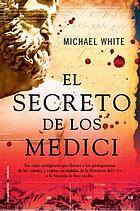 Het Medici-geheim