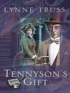 Tennyson's gift