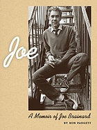 Joe : a memoir of Joe Brainard