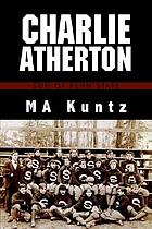 Charlie Atherton : son of Penn State
