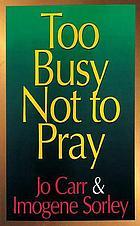 Companion to the Hymnal; a handbook to the 1964 Methodist hymnal