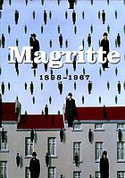 Magritte, 1898-1967